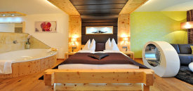 Hotel WINZER Salzkammergut